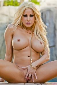 Gina Lynn Nude 06