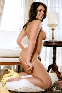 Brittany Fuchs 12