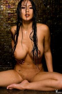 Jurli Waters 07