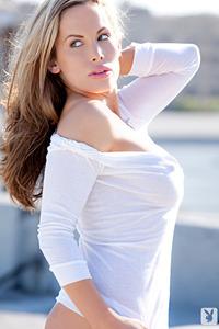 Alexa Cole 05