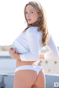 Alexa Cole 08