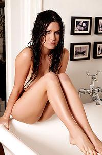 Marjana Sexy Nude Gallery