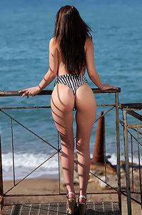 Corinne Shoreline