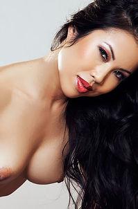 Thuy Li