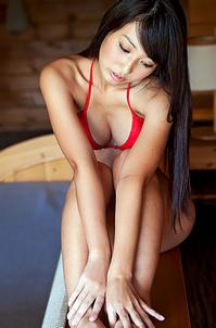Miki Ichikawa