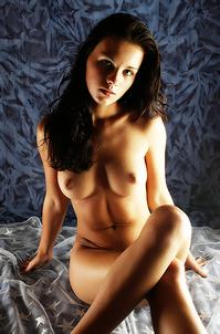 Monika C Prestige