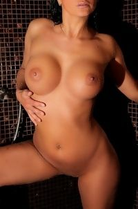 Emily Sexy Drops